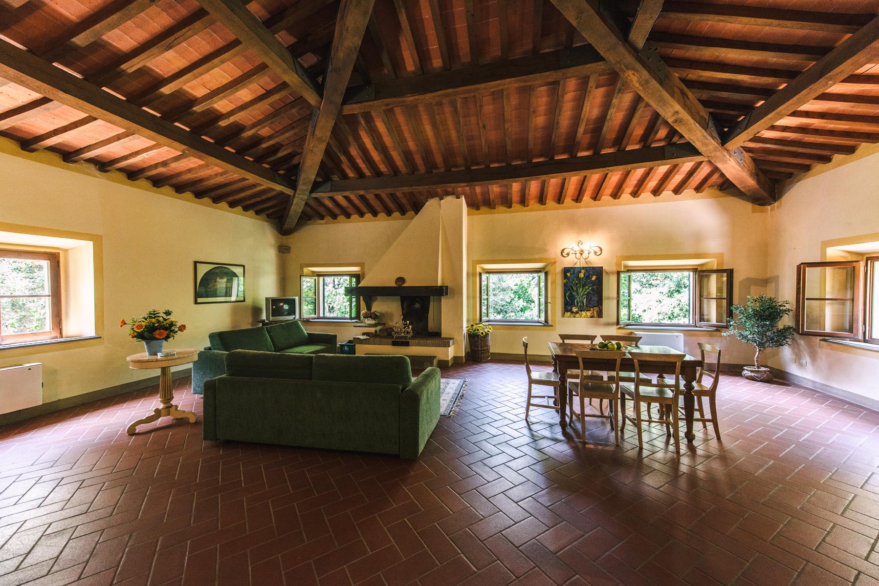 tuscania4