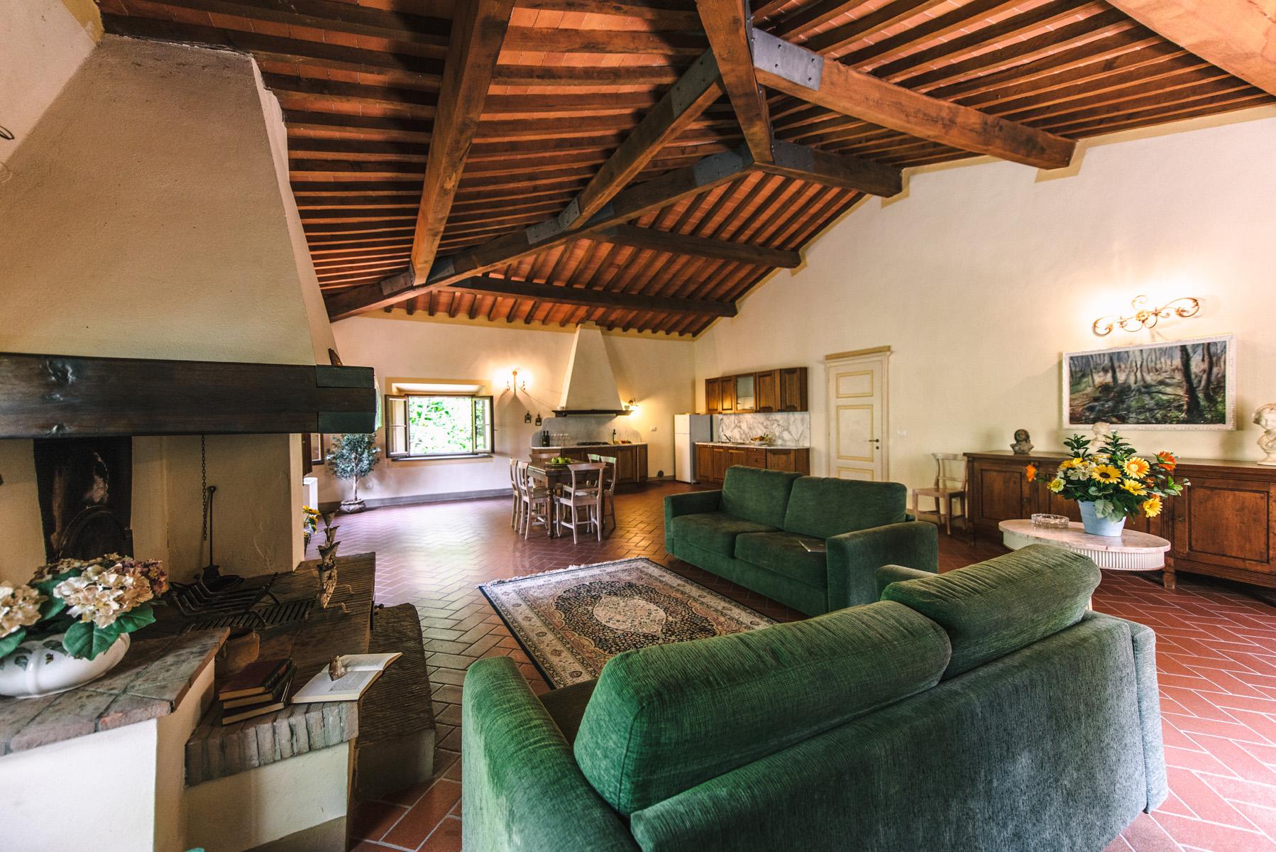tuscania6