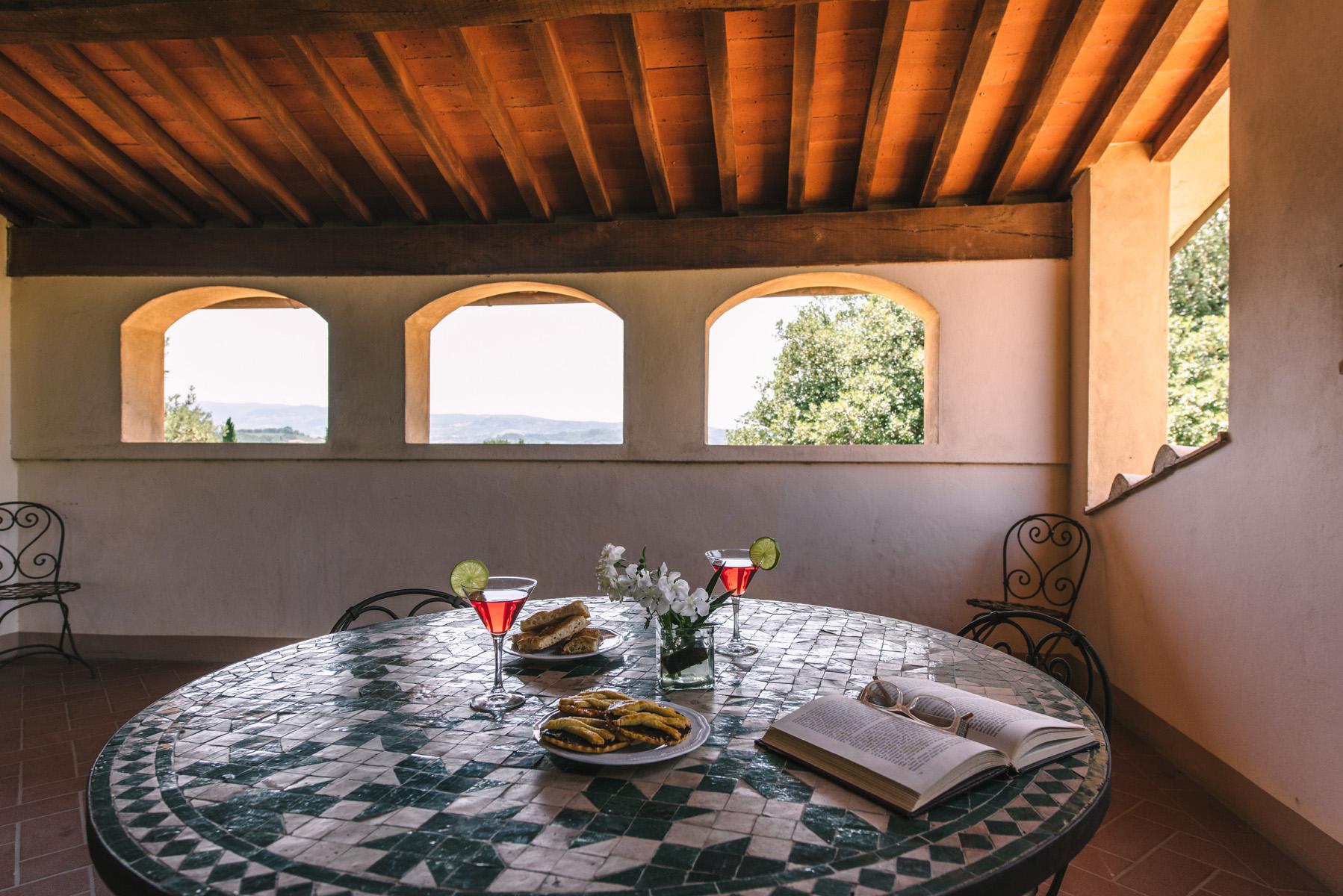 tuscania7